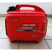 генераторы бензиновые Utool UIG-1000