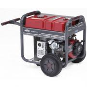 генераторы бензиновые Briggs&Stratton 7500EA Elite